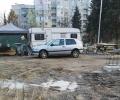 В БСП - Стара Загора обезпокоени от закъснялото изграждане на скейтпарка