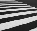 Водач блъсна пешеходка в Стара Загора и избяга