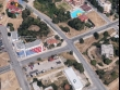 "Изградиха нов пешеходен светофар в старозагорския квартал ""Железник"""