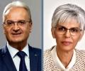 БСП Стара Загора: В Бюджет '2021 – политики за децата и семействата, подкрепа за общинското здравеопазване
