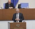 Депутатът Гьоков пита здравния министър за бившия АГ комплекс в Стара Загора
