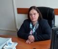 Десислава Калайджиева е новият заместник-административен ръководител на Районна прокуратура - Стара Загора