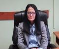 Мария Михайлова встъпи в длъжност като заместник-административен ръководител на Районна прокуратура – Стара Загора
