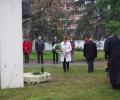 Казанлък чества днес 143 години от освобождението си