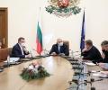 Премиерът Борисов: Положихме огромни усилия за повишаване на доходите