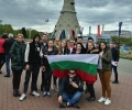 "Конкурс за учители, студенти и ученици организират във фондация ""Миню Балкански"""
