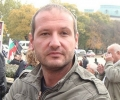 Антон Андонов, ВМРО: Работата по новата зала трябва да продължи още тази година