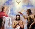 Програмата за Богоявленските празници в Стара Загора