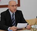 Зам.-шефът на парламента Емил Христов: За 4 години направихме три уникални геополитически пробива