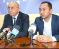 Зам.-председателят на НС Емил Христов: ГЕРБ е в готовност да се яви по всяко време на избори