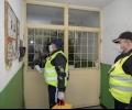 Кметът Живко Тодоров отчете мерките, взети в Стара Загора в отговор на COVID пандемията