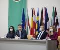 Параметрите на залата в Стара Загора ще се решават след изборите. Дотогава - консултации с архитектите