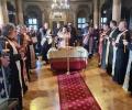 143 години от повторното освобождение на Стара Загора