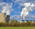 """ТЕЦ """"КонтурГлобал Марица Изток 3"""" произведе почти 11% от електроенергията в страната през 2020 г."""