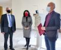 Следователи и прокурори дариха на УМБАЛ