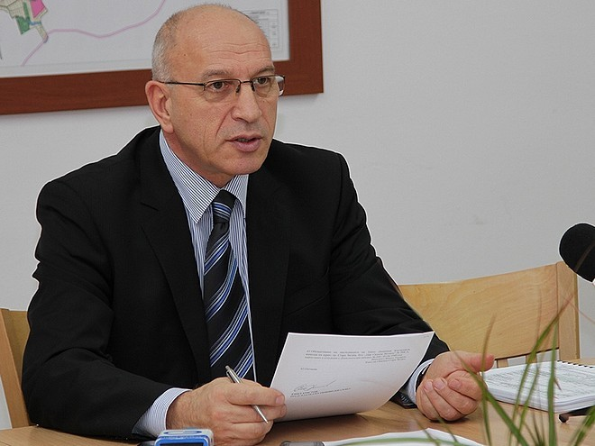 Emil Hristov 660 1