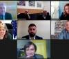Еврокомисар Ферейра към България: ЕС дава шанс, който е веднъж на поколение
