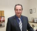 Огнян Драганов ще ръководи Старозагорската опера и през следващите 4 години