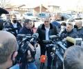 Премиерът Борисов: Полагаме денонощни усилия, за да запазим нормалния начин на живот в пандемията