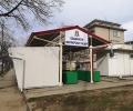 Откриват Фермерски пазар в Казанлък от началото на март