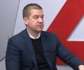 Живко Тодоров - загрижен за