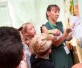 Пандемията провокира повече хора да стават учители в Старозагорско