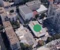 Нова детска градина ще бъде построена зад Енергото в Стара Загора