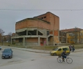 Домът на културатав Чирпан ще има зала до 400 места, ще приюти и Историческия музей