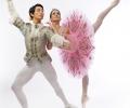 С балетна трупа от 13 страни посреща Стара Загора Деня на българския балет