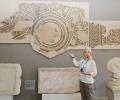 Със съвременна безжична аудио гид система се сдоби Регионалният исторически музей в Стара Загора