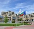 Тракийският университет приема от 1 март документи за предварителните изпити/тестове