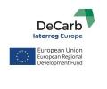 DeCarb международна работна среща ще се проведе в Стара Загора на 11 февруари