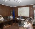 30 молби и предложения от граждани бяха обсъдени в Комисията по безопасност на движението към Община Стара Загора