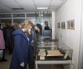 """Представиха над 200 уникални старинни монети на """"Нумизматичен салон 2020"""" в Стара Загора"""