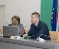 Над 180 млн. лева е проектът за Бюджет 2021 на Община Стара Загора