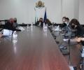БСП и ДПС спорятчий представител да е секретарятна РИК - Стара Загора