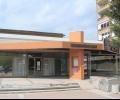 От ВМРО - Стара Загора поставят въпроса за ремонт на Младежкия дом
