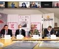 Тракийският университет и тази година с приз от наградите на