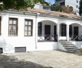 Инициативи на РИМ – Стара Загора по повод 148 години от гибелта на Апостола