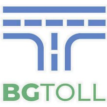 BG_Toll