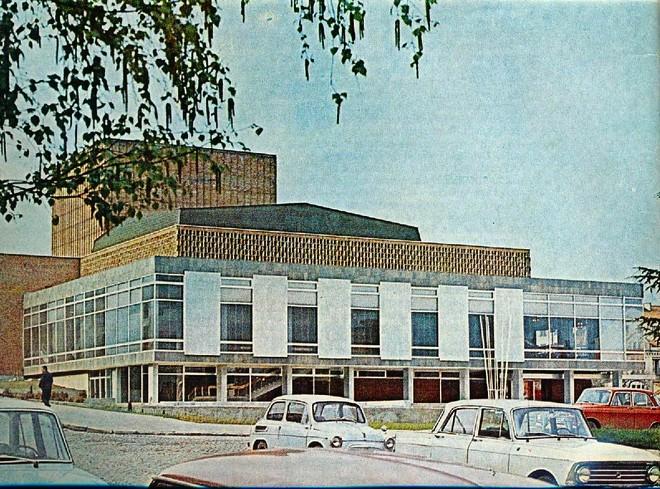 Нар.-опера-СЗ-сп.-Архитектура-1972-бр.1-page-001 (1)