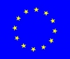 Стартира европейска кампания за еврокомисар по хуманно отношение към животните