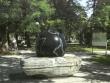 Атрактивно въртящо се Земно кълбо ще бъде изградено в центъра на Стара Загора