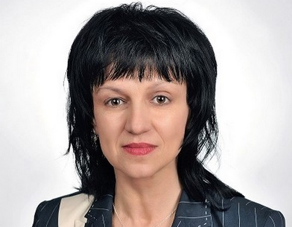116.Донка-Симеонова