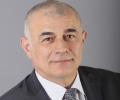 Георги Гьоков: БСП е единствената партия, която може да донесе промяна