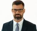 Кузман Илиев, ВМРО-БНД: Да се създаде Гаранционен държавен фонд за най-тежко пострадалите от ограниченията