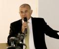 Георги Гьоков, водач на листата на