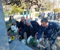 Георги Гьоков: Трети март е една от най-значимите дати в хилядолетната ни история