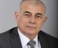 Георги Гьоков: Явяваме се на избори, за да решаваме проблемите