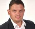 """Д-р Неделчо Маринов, """"БСП за България"""": Земеделието се нуждае от спешни законодателни промени"""